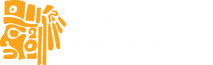 Logo UMNUM website 2